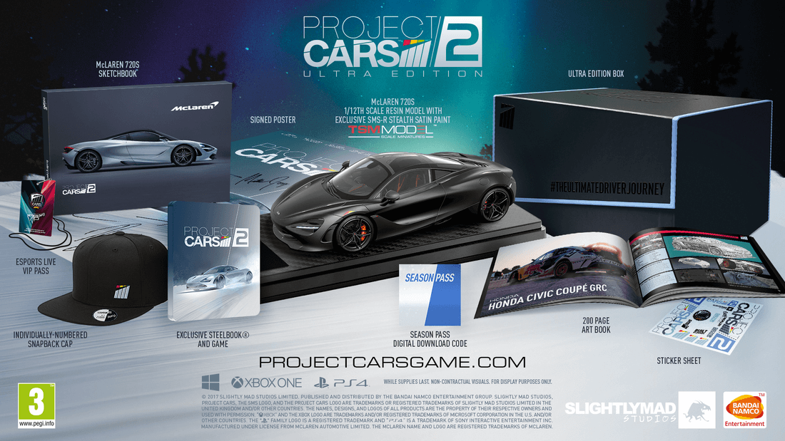 Project CARS 2 Buy Now project-cars-2-ultra-edition-beauty-shot-pegi-1_orig