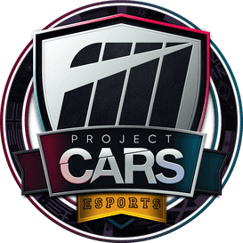 Project CARS 2 Esports esports-ident-small_1